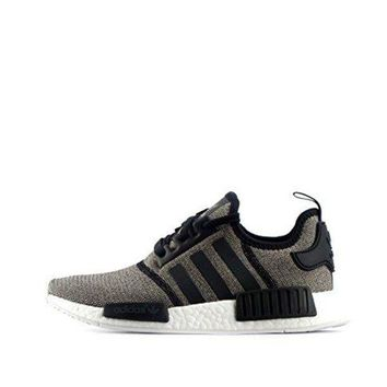 ONETOW Adidas NMD_R1 Women's Sneaker  womens adidas nmd