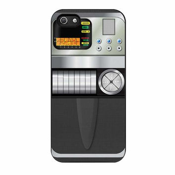 star trek tricorder cases for iphone se 5 5s 5c 4 4s 6 6s plus
