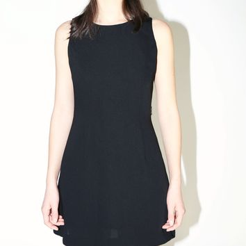 Little Black Dress / M
