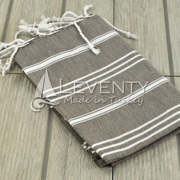 Woman Gift Cloth Hand Towel Ready To Ship Bar Mop Towels Wash Your Hands Kitchen Towel French Tea Towel Peshkir Towel Easter Towels Dish