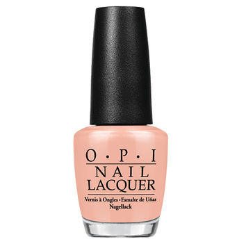 OPI Cosmo-Not Tonight Honey! Nail Polish