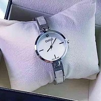 GUCCI Women Quartz Movement Watch Wristwatch