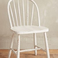 Larkhill Dining Chair by Anthropologie