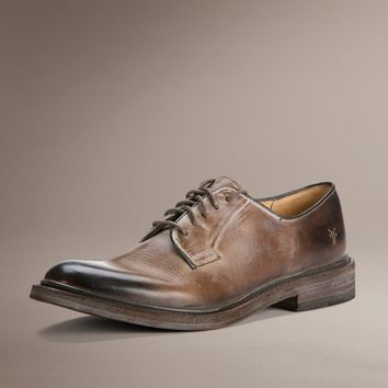 James Oxford by TheFryeCompany,