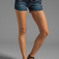 Rock Revival Erin Short in H9 from REVOLVEclothing.com