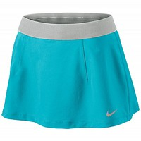 Nike Women's Winter Slam Skirt