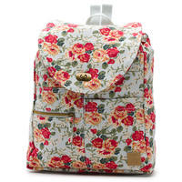 Leila Fashion Backpack | Shop at Vans