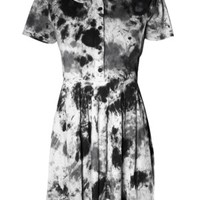 Buy Storm Dress by Disturbia
