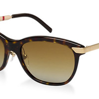 Check out Burberry BE4169Q sunglasses from Sunglass Hut http://www.sunglasshut.com/us/8053672208221