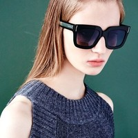 Givenchy 53mm Sunglasses | Nordstrom