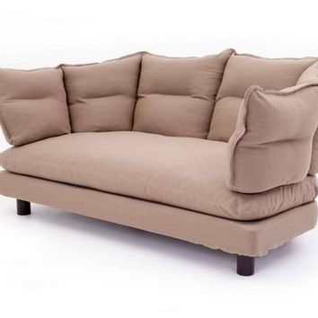Coussin Sofa from Inga Sempe
