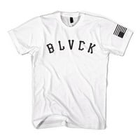 Black Scale Online: Product Detail