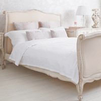 French Furniture, French Beds, French Style Furniture French Bedroom Company