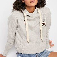 Lisse Pullover