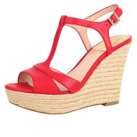Vince Camuto Inslo2 Wedge
