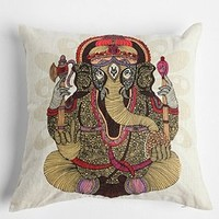 Decorative Accessories - Urban Outfitters