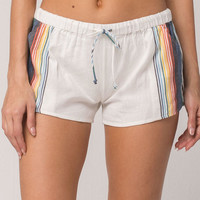 RIP CURL Beach Bazaar Womens Shorts