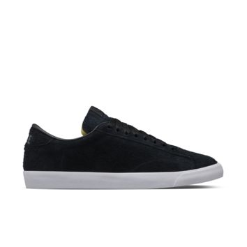 Nike NikeCourt Tennis Classic x Fragment Men's Shoe