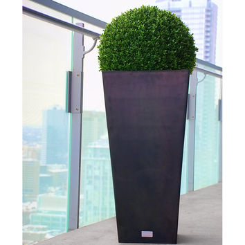 Indoor Pots for Plants for Sale | Tall Planters | Plants on Shelves