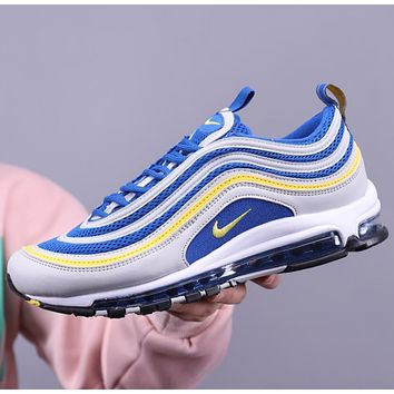 Nike Air Max 97 Og Undftd Sports jogging shoes 75b8c971cf