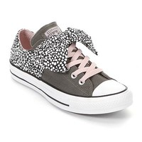 Converse Chuck Taylor All Star Betty Sneakers - Women