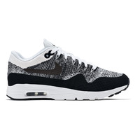 Nike Womens Air Max 1 Ultra Flyknit 843387-100
