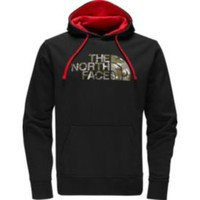 The North Face Men's Half Dome Homestead Hoodie | DICK'S Sporting Goods