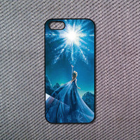 iPod 5 case,iPod 4 case,iPhone 5 case,iPhone 5S case,iPhone 5C case,iPhone 4 case,iPhone 4S case,Blackberry Z10,Blackberry Q10,Elsa,Frozen.