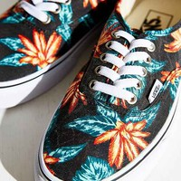 Vans Authentic Vintage Aloha Sneaker