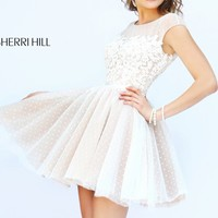 Sherri Hill 11267 Dress