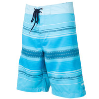 Billabong Men's Parallel Supreme Suede Boardshort