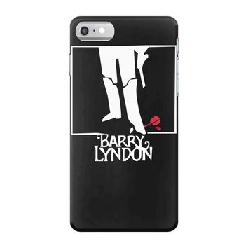 barry lyndon 1975 stanley kubrick movie iPhone 7 Case