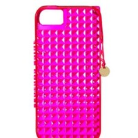 Mini Stud Jelly Iphone 5 Case