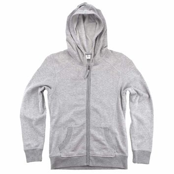 Boxercraft Oxford Homecoming Hoodie