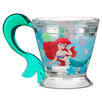 Disney The Little Mermaid Ariel Cup | Disney Store