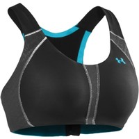 Under Armour Bra Top Womens B Cup