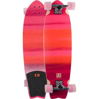 GLOBE Chromantic Cruiser Skateboard | Longboards & Cruisers