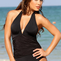Ujena One Piece Swimwear Body and Soul