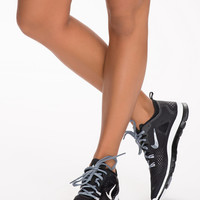 NIKE training shoes - FREE 5.0 TR FIT 4 BREATH