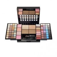 e.l.f. 83 Piece Essential Makeup Collection, 2.84-Ounce