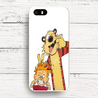 iPhone 4s 5s 5c 6s Cases, Samsung Galaxy Case, iPod Touch 4 5 6 case, HTC One case, Sony Xperia case, LG case, Nexus case, iPad case, Calvin and Hobbes Cases