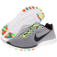 Nike Free Advantage Printed Polka Dots
