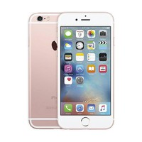Refurbished iPhone 6S Plus Rose Gold GSM UNLOCKED 16GB