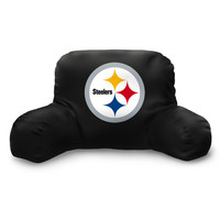 Steelers  20x12 Bed Rest