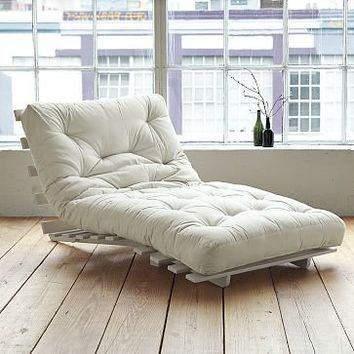 Full Futon Mattress | west elm