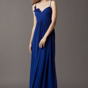 Elegant Long Prom Dresses Special Occasion Dresses Party Gown Evening Dress = 4769363588
