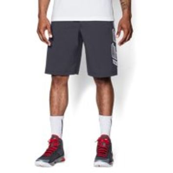Under Armour Men's SC30 Stryker Shorts