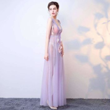 Runway 2017 Sexy Dresses Womens Elegant Halloween Costumes Evening Party Formal Club Celebrity Prom Long Summer Plus Size Dress