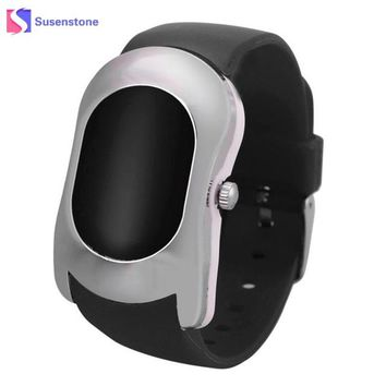 2018 Cheap Hot Sale Children Kid Watches Silicone Digital LED Watch Boys Girls Casual Wrist Sport Military Watch relojes