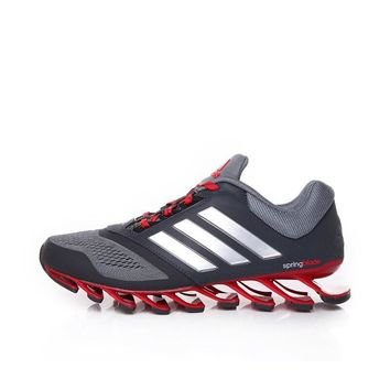 Original New Arrival 2016 Adidas Springblade Men's Running Shoes Sneakers free shippin